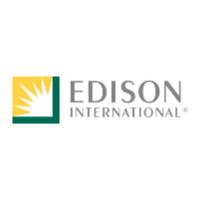 Edison International