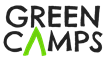 Green Camps